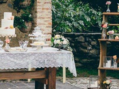 Trasferirsi in una casa piccola: le idee salvaspazio per i nostri sposi