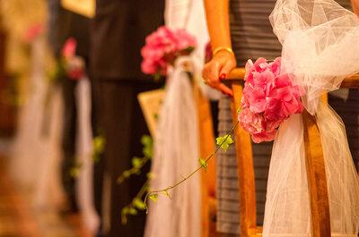 8 conseils importants de SOLEYADINE Wedding pour bien gérer l'organisation de votre mariage