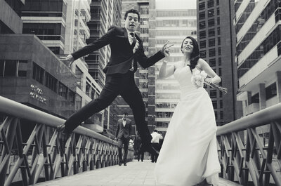 Foto: Carlos Lengerke Wedding Photography