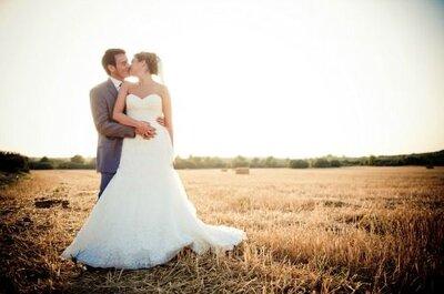 Photographe de mariage dans les Bouches-du-Rhône : le top 6 incontournable!