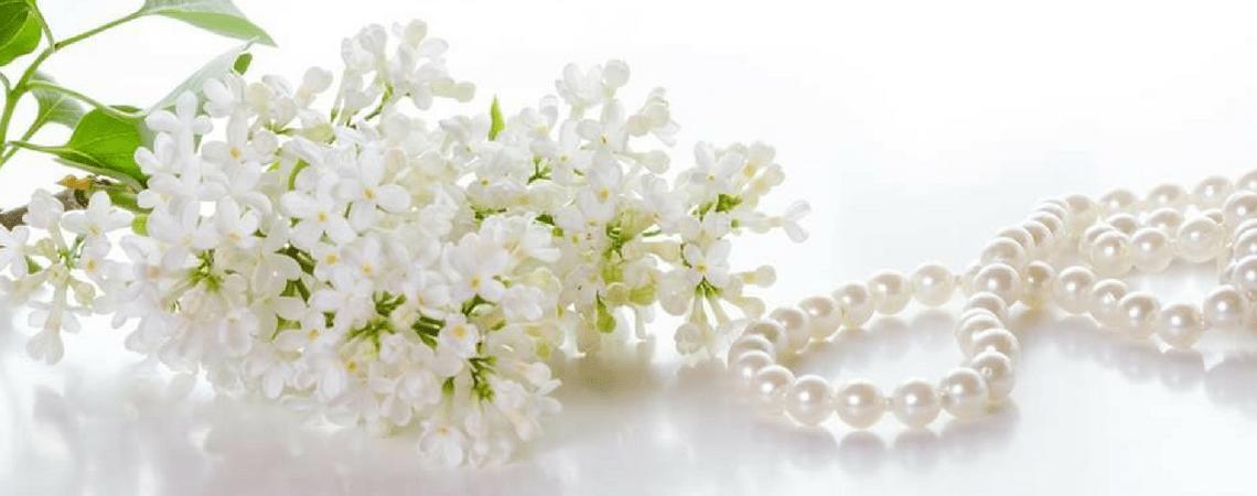 ¿Buscas joyas para tu boda? ¡Elige solo lo mejor!
