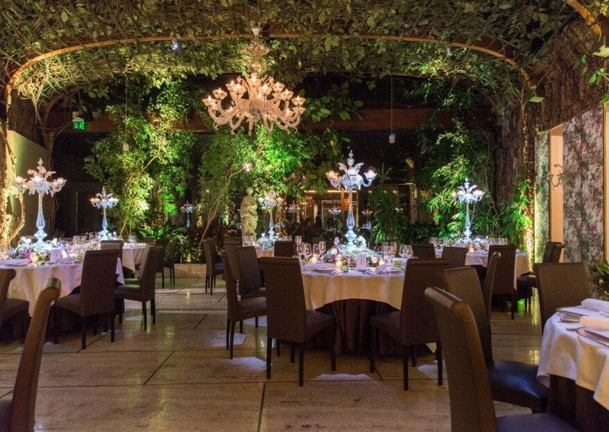 Soggiornare dopo le tue nozze in camere dallo stile veneziano non ha prezzo, solo al bellissimo Hotel Papadopoli