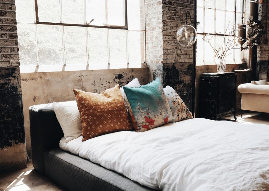 3 tendencias en decoración de interiores 2020 para tu nuevo hogar