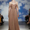 Jenny Packham Bridal Collection 2015