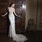 Rachel, Alon Livne White 2015 Bridal Collection