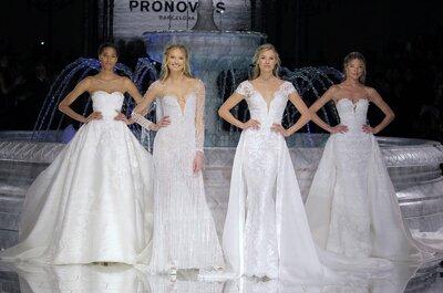 Революция в мире моды: новые законы, чтобы избавиться от комплексов!