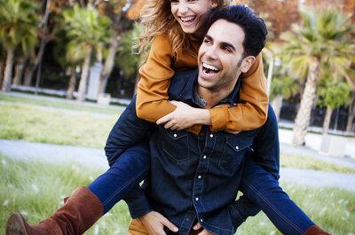 Casarte con tu mejor amigo: ¿error o acierto?
