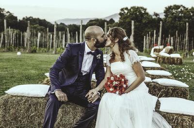 Riccardo Lancia Photo