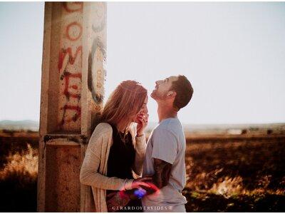 Las 13 cosas más importantes que debes hacer antes de casarte ¡sí o sí!