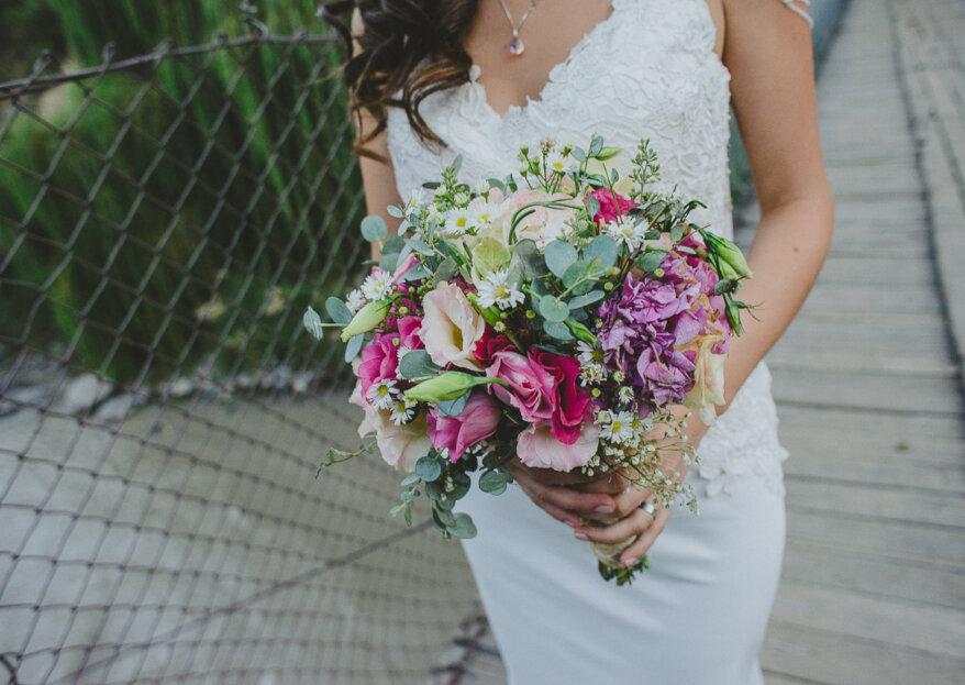 Ventajas y desventajas legales del matrimonio: consideraciones para dar el sí
