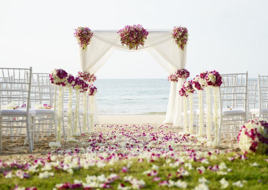 Een persoonlijke bruiloft met de leukste trouwambtenaren uit Gelderland!
