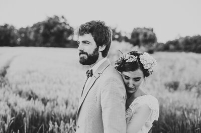15 libros de amor que deberías leer antes de casarte
