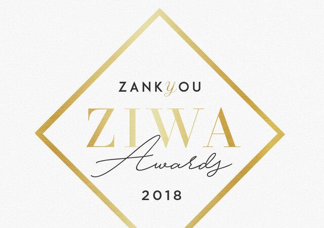 Júri ZIWA 2018: conheça os especialistas por trás da terceira edição da premiação