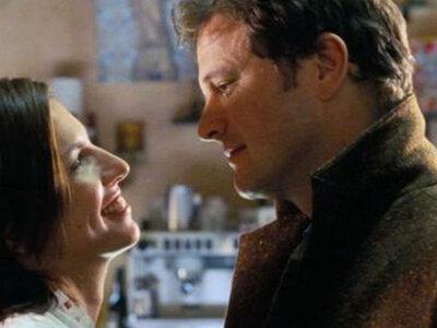 """¿Existe realmente el amor? """"Love Actually"""" nos enseña que sí"""