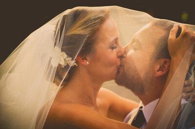 10 señales clave para saber si eres el amor de su vida: la 10 lo confirmará