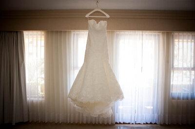 ¡5 must do que no pueden faltar para que tu boda sea un éxito!