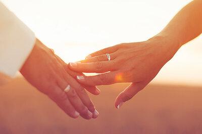 Argyor: Alianzas de boda para las mejores historias de amor