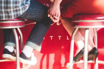 Amor 2.0: ¿Se puede encontrar el amor en Internet?