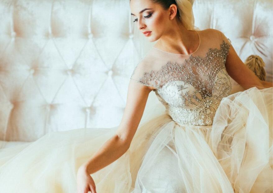 ¿Qué sabemos sobre el mercado de las bodas de lujo en Chile?