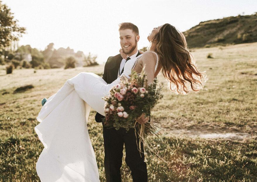 Historias de amor reales contadas por Alejandro Onieva