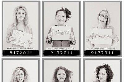 7 dicas de uma wedding planner: o que os noivos devem evitar fazer durante os preparativos