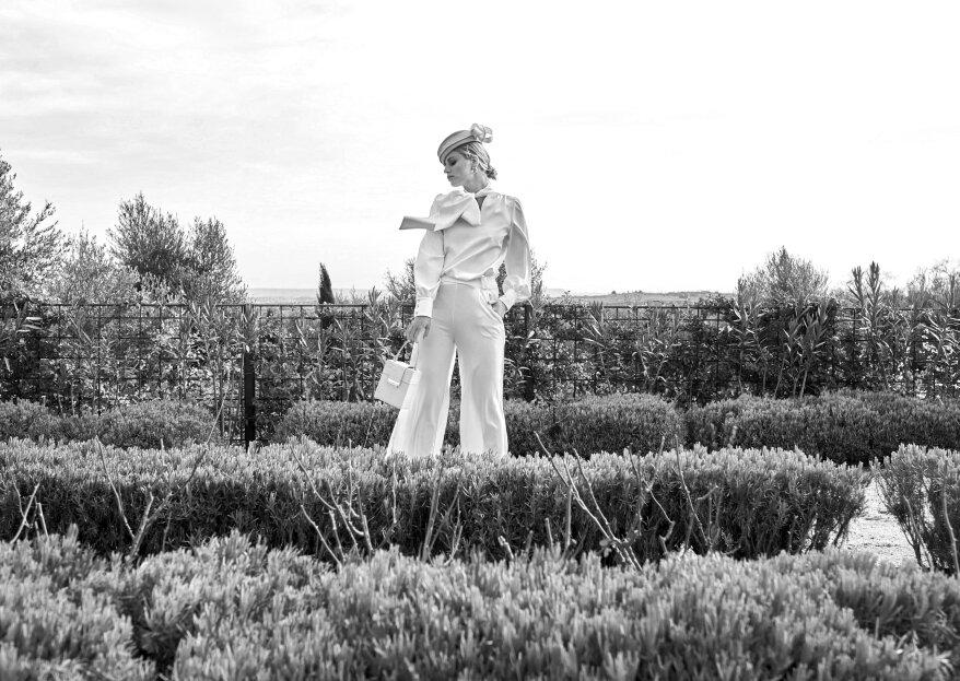 JJ Bueno Fotografía: un reportaje de fotos adaptado a cada pareja
