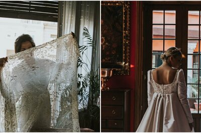 Cómo elegir a un buen fotógrafo de boda: 9 claves para que nada falle