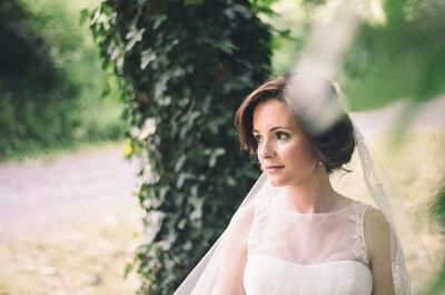 ¿Estar casado te hará más feliz? Descubre qué dice la ciencia