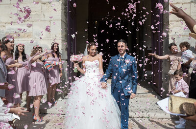 photographe de mariage paris france wedding photographer paris