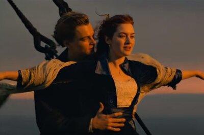 20 histoires d'amour qui nous ont fait pleurer (et rêver) au cinéma !