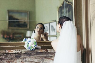 I migliori atelier da sposa a Torino