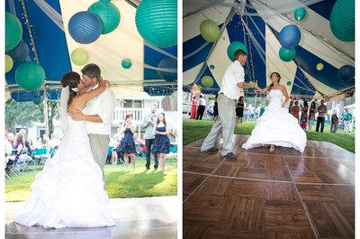 Quels sont les avantages à choisir un thème pour son mariage ?