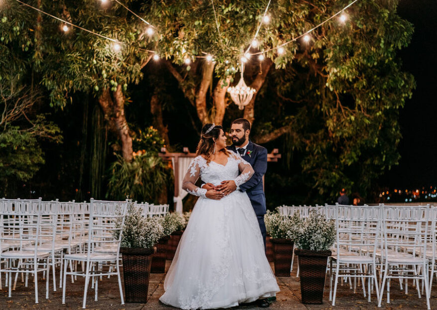 O fotógrafo do seu casamento: você sabe como escolher?