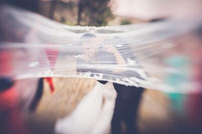 Vita da novelli sposi, ovvero come risparmiare per arredare la casa nuova
