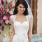 Sincerity Bridal 2015, 3821.
