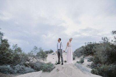 Finden Sie hier die Top 5 der Hochzeitslocations in Österreich!