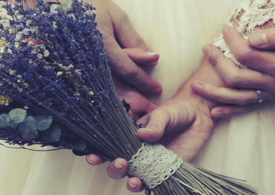 Confía en Dynamic Casaments para contar la historia de tu boda a través de imágenes