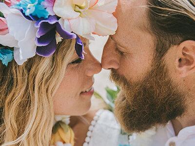 Sposo VS Sposa: come vivono i momenti precedenti al fatidico sì?