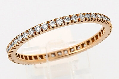 Le diamantaire Tellor ouvre une boutique à Lyon : Faites-y fabriquer sur mesure la bague de vos rêves au prix fabricant !