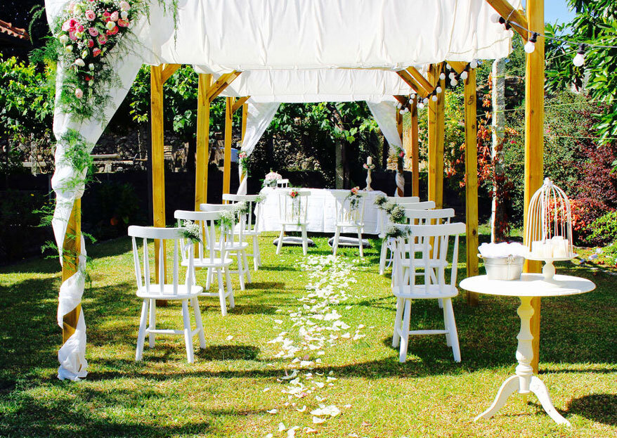 """Branco Made in Caminha: entre, divirta-se e diga """"sim"""". A casa é sua!"""