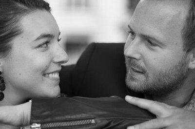 Vous vivez en couple ? Voici les 13 curiosités auxquelles vous êtes confrontée