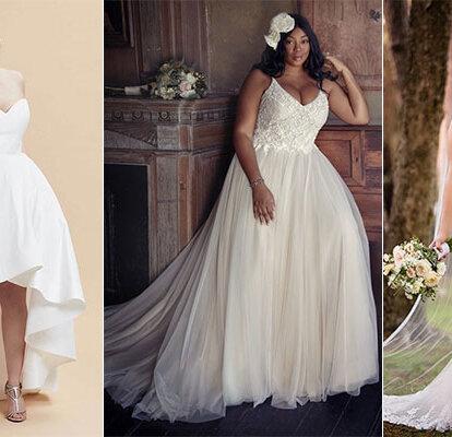 14 melhores imagens de Casamento | Casamento, Vestido de