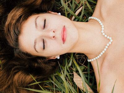 Preparación para una piel radiante en el día de tu boda. ¡Consejos de los mejores profesionales!