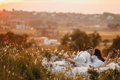 Как быть счастливой парой? 10 советов, которые наполнят ваш союз радостью и любовью