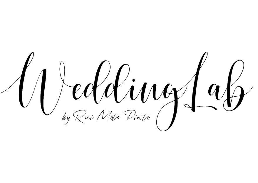 WEDDING LAB by Rui Mota Pinto: a renovação de um projeto que veio revolucionar o mercado nupcial português