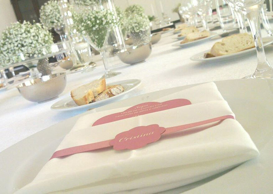 Quinta São Luiz Restaurante: vibre com a natureza e delicie-se com o menu dos Deuses