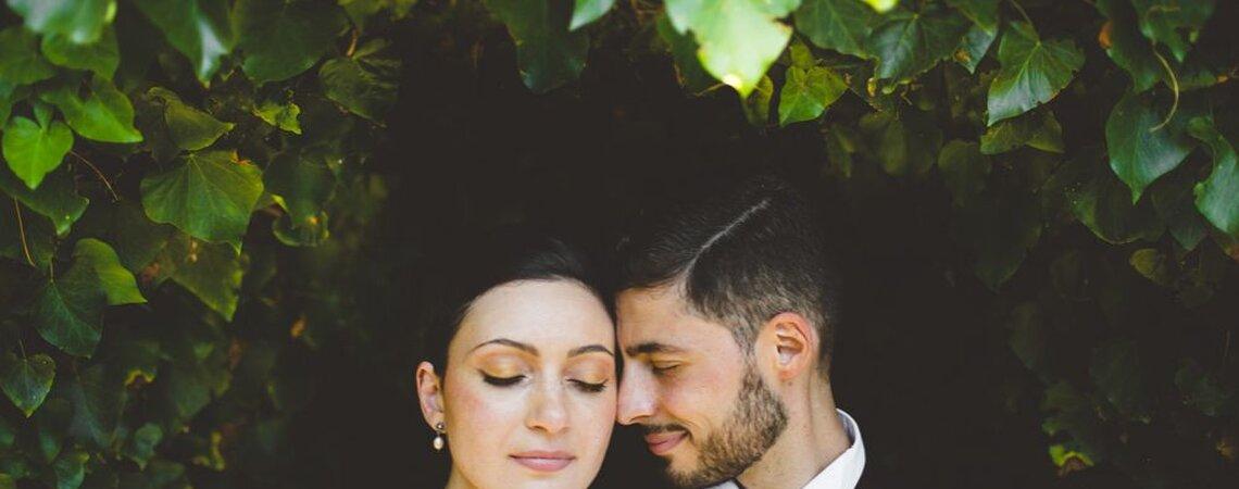 Inviti Matrimonio Simbolico : Il matrimonio simbolico ecco i rituali più famosi