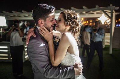 20 reazioni possibili ma incomprensibili che i tuoi cari potrebbero avere all'annuncio del tuo matrimonio