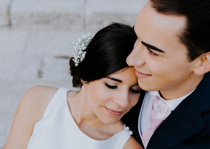 Os sete princípios para fazer o casamento funcionar