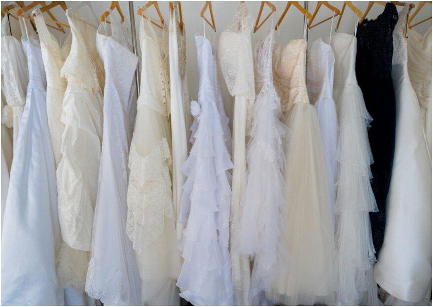 5 trucs et astuces pour vendre sa robe de